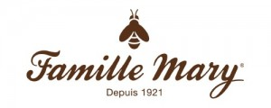 9804_logo-famille-mary3