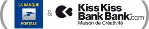 KISS KISS BANK BANK & LBP FINAL.eps