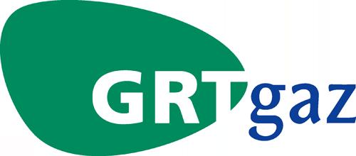 grtgaz_transparent