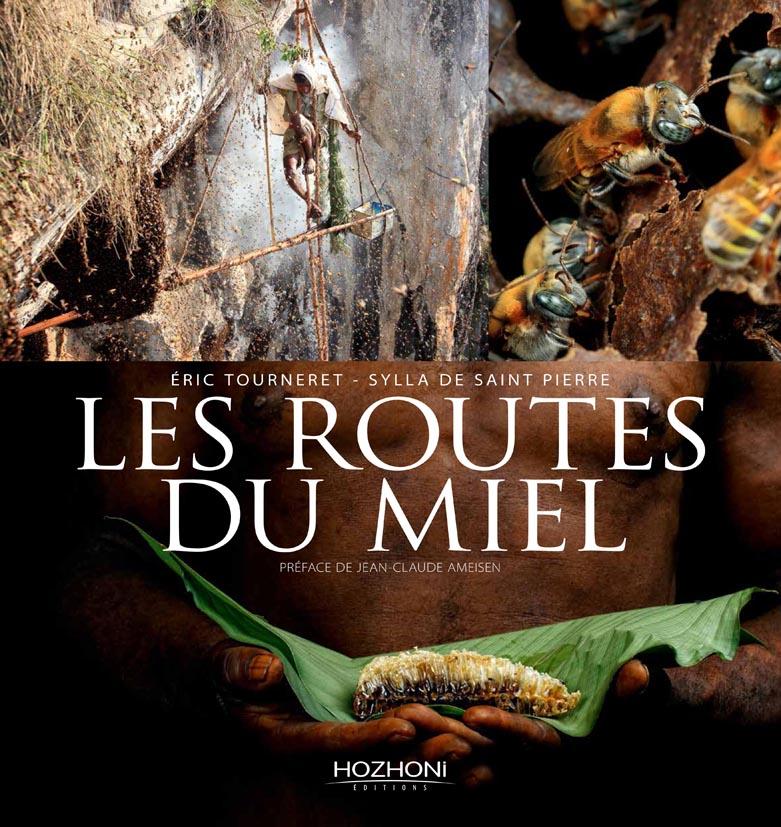 LES ROUTES MIEL-WEB3